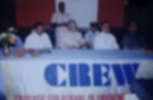 Crew inauguration 2.jpg