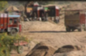 sand-mining-chambal 3.jpg