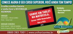Anúncio_Novos_Horizontes_para_o_dia_10.08.2012