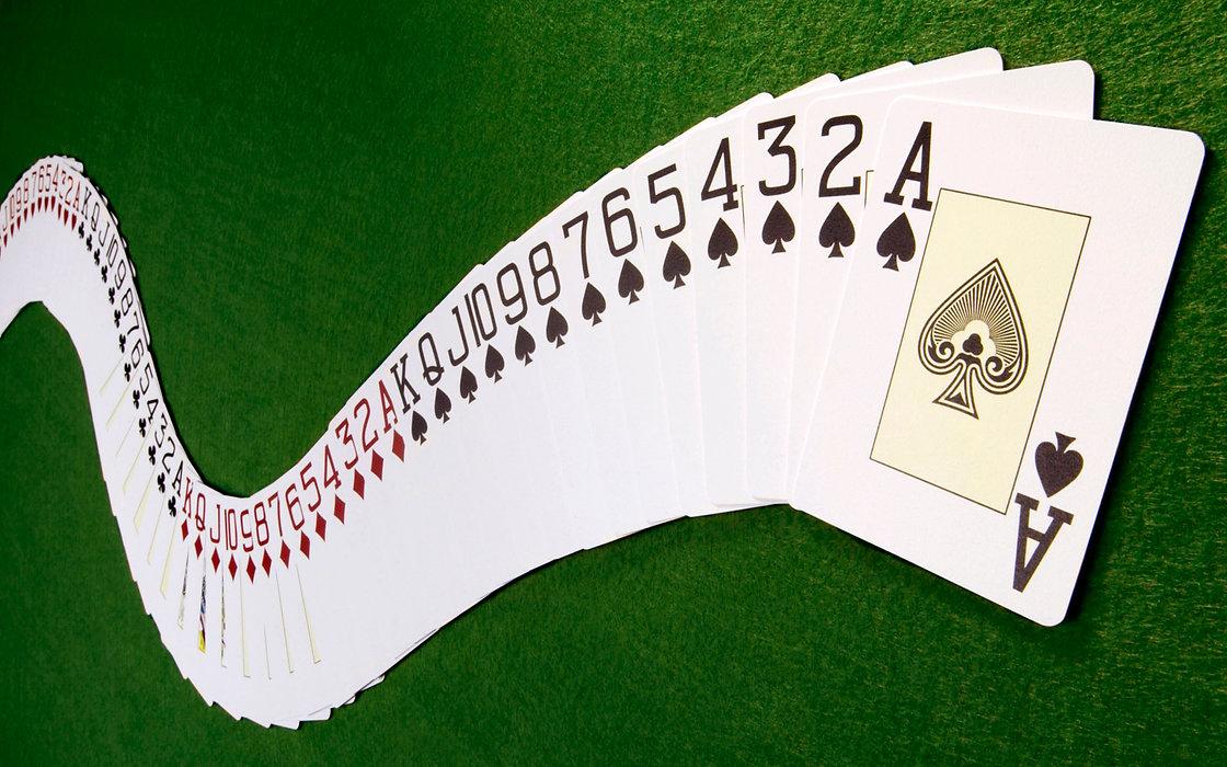 267527-1920x1200-Casino-Wallpaper--9-.jpg