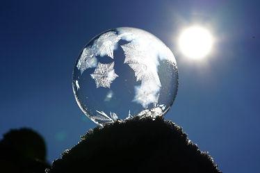 soap-bubble-1959327_1280.jpg