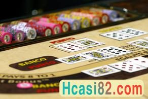 실시간호텔카지노 ☞【Hcasi82。com】