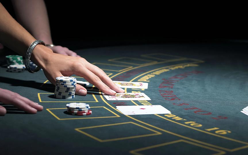 blackjack-dealing.webp