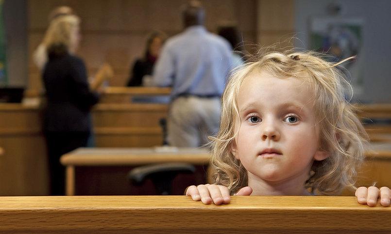 girl-in-court-3bw73g7lxcwthsotv4rax6.jpg