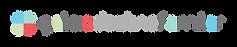 Logo[GaliciadestinoFamilir]-04.png