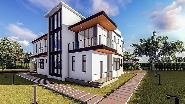 architecture-2954875.jpg