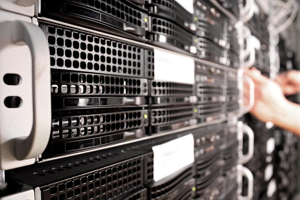 itelnet servidores infra de ti.jpg
