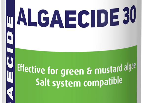 Maintain Pool Pro Algaecide 30% Non-foam