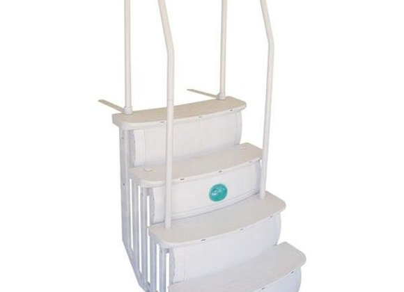 Comfort Incline System