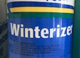 Maintain Pool Pro Winterizer (treats up to 6,250 gallons)