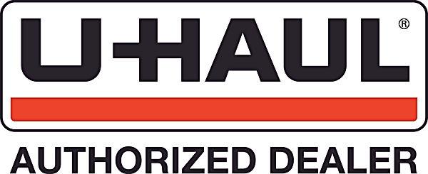 UH-7379(A)ART UH AUTHORIZED DEALER.jpg