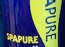 SPAPURE PH Down