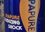 SPAPURE Oxidizing Shock