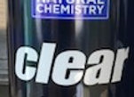Natural Chemistry Clear 4 n 1 Clarifier
