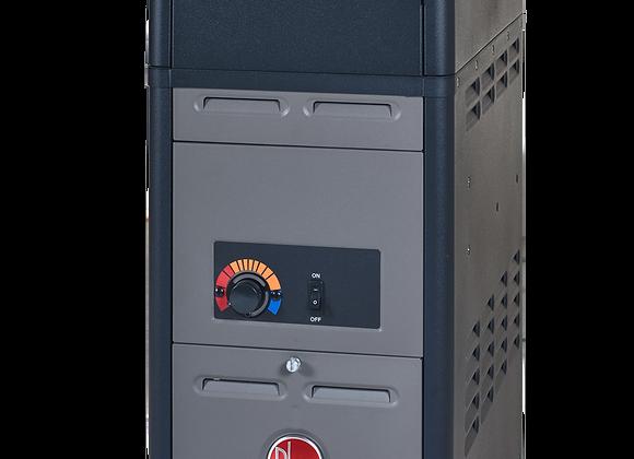 Rheem Heater 105K BTU NG or LP