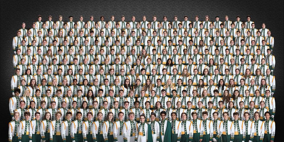 Edina HS Marching Band All_10x5 (1).Jpg