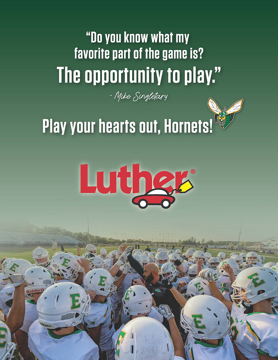 EHS FB Luther ad 20.jpg