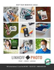 Linhoff_Revised_2020.jpg