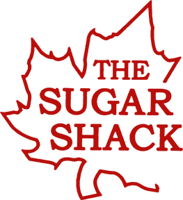 Sugar Shack Logo smal low res.png