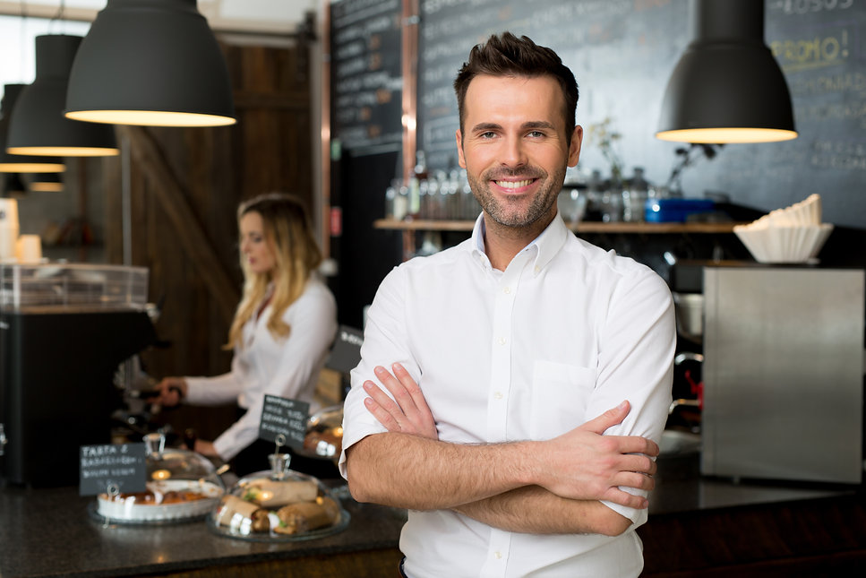MCA helps restaurants.jpg