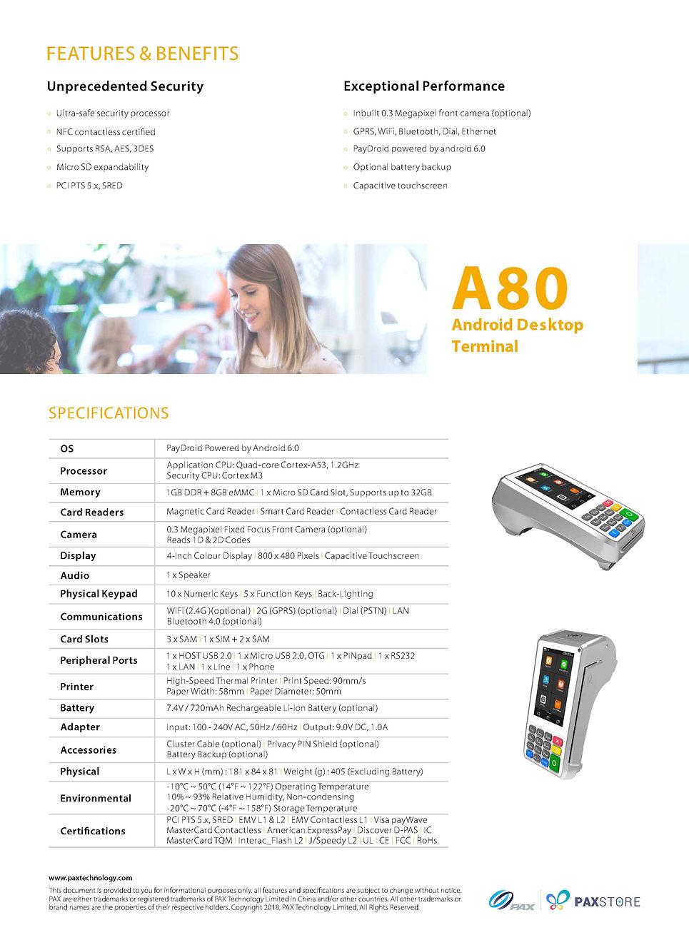 Dial up A80_White_EN_Page_2.jpg