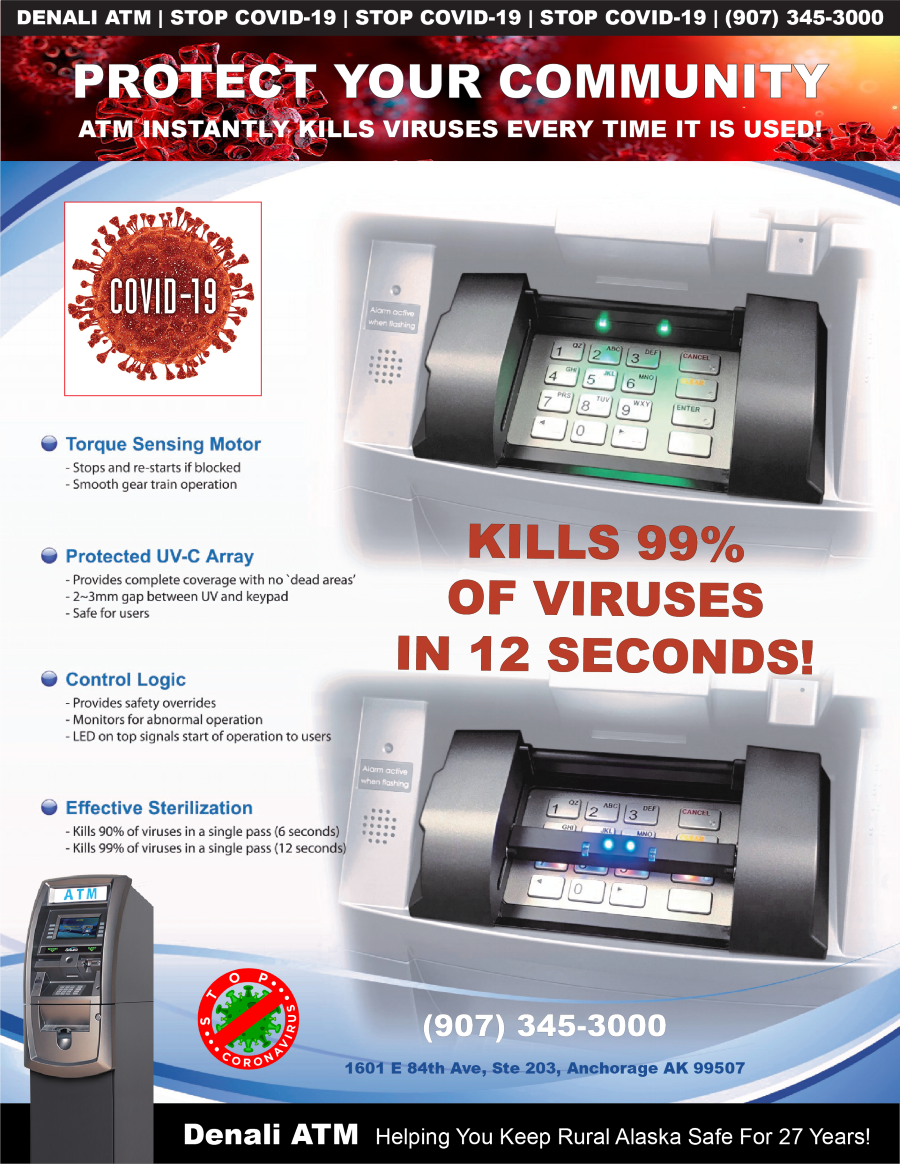 ATM COVID-19 email.png