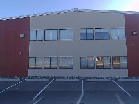 EOA office - new.webp