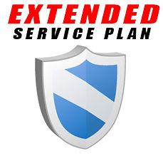 extended service plan.jpg