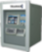 0002410_hantle-t4000-wall-atm_800.png