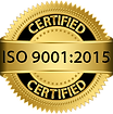 golden-certified-high-quality-iso-9001-p