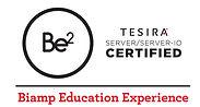 Tesira_SERVER_SERVER-IO_Badge.jpg