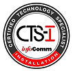 CTS-I.jpg