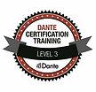 Dante-Level3.jpg