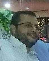 Rafik Raouf.png
