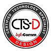 CTS-D.jpg