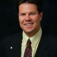 Dennis M. Louney-Ingham County Board of Commisioners-District 10