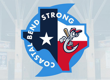 Minor League Baseball Teams Raise Over $300,000 For Disaster Relief Minor League Charities distribut