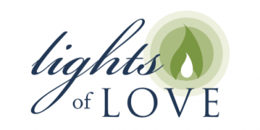 Henry Ford Allegiance Health Foundation to Host Annual Lights of Love Ceremony