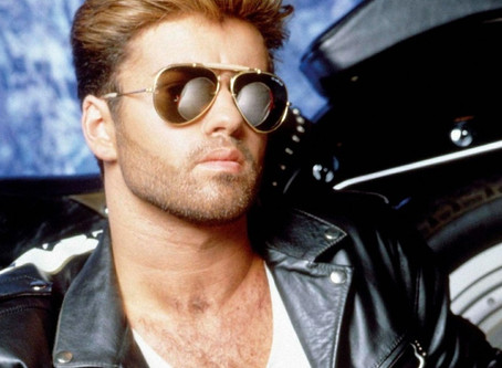 Singer George Michael has died at his home at the age of 53.