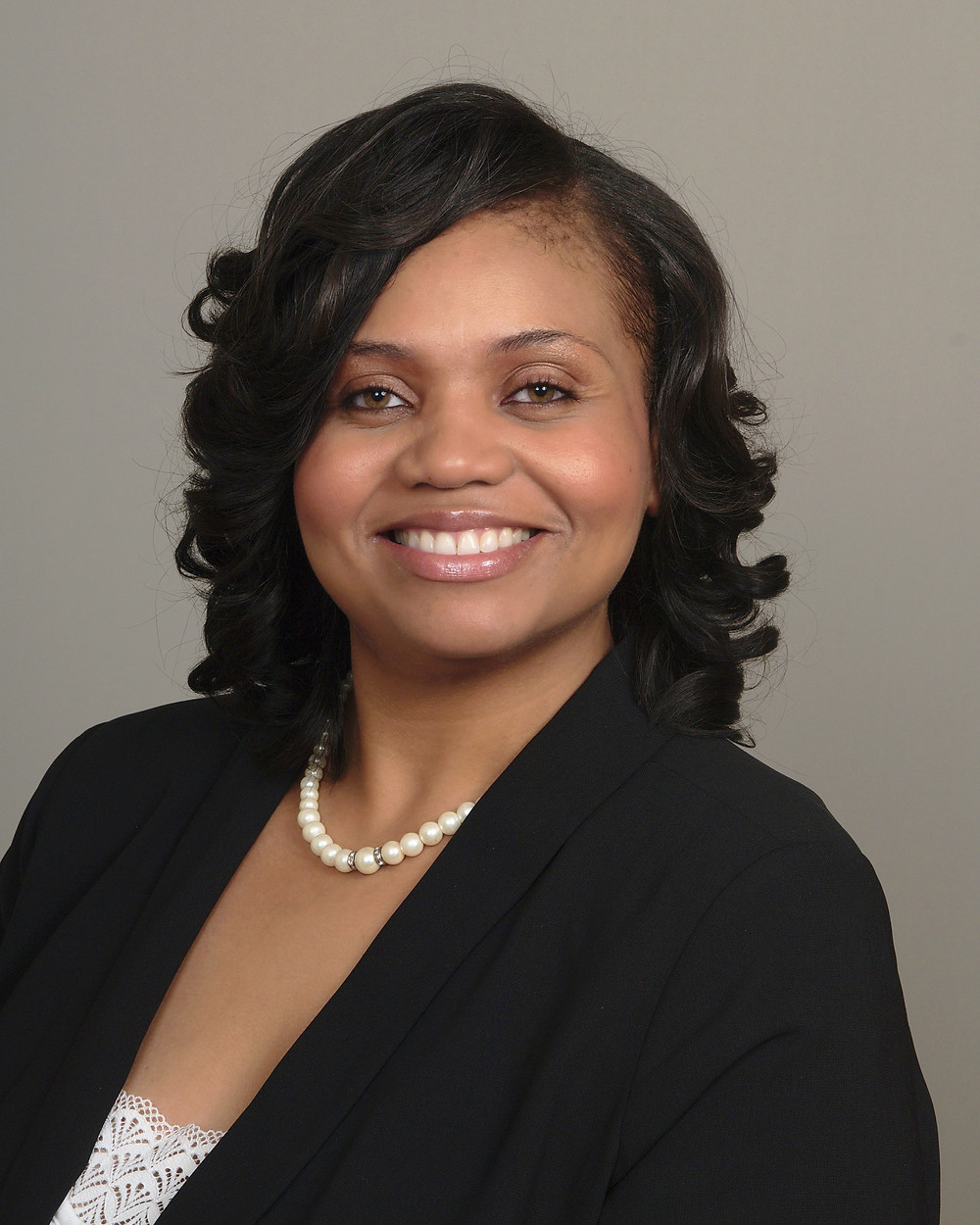 Yanice Jackson-Long-Managing Editor