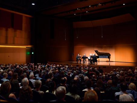 MSU Music concert celebrates the music of Kurt Weill  Composer blurred the boundaries between classi