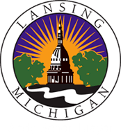 Flooding Disaster Assistance Available for Lansing Home and Business Owners
