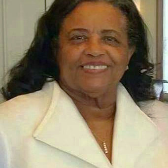 HBCU FEATURE-DR. CARRIE BAPTISTE JACKSON ATTENDED SOUTHERN UNIVERSITY, LOUISIANA