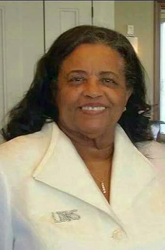 Dr Carrie Baptiste Jackson-Southern University