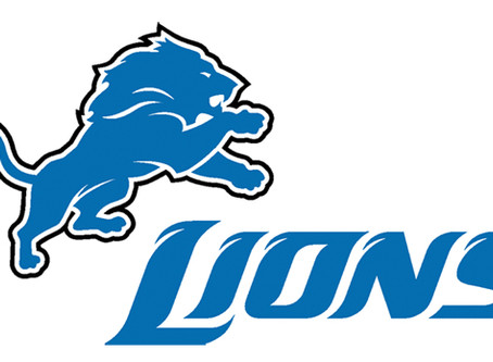 STATEMENTS FROM LIONS OWNER AND CHAIRMAN MARTHA FIRESTONE FORD, PRESIDENT ROD WOOD AND HEAD COACH MA