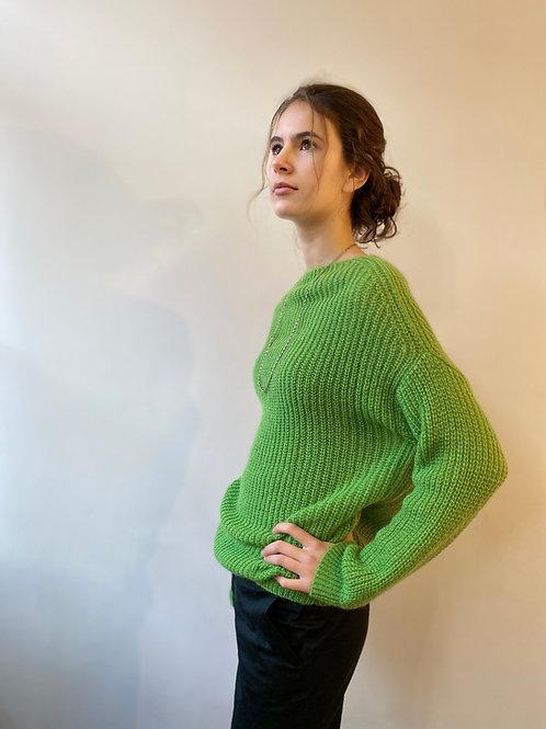 Sweater Billie