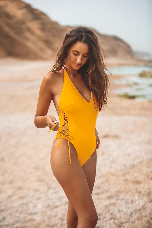 Maldives Swimsuit