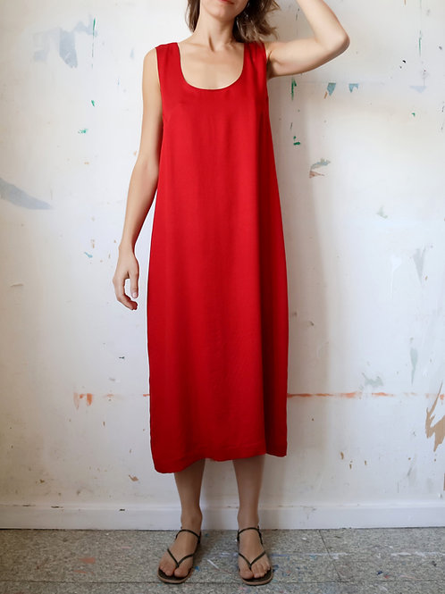 Uzin Dress