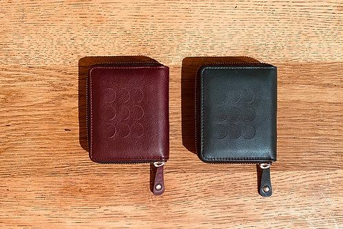 PXM Scales Wallet