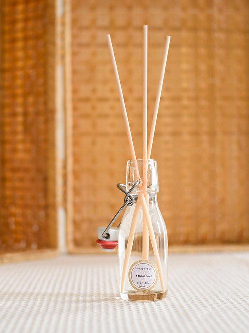 Reed Diffuser - Transparent